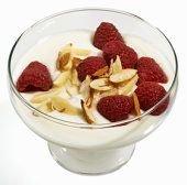 5 причин есть йогурты