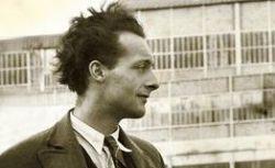 Французский философ Андре Горц покончил жизнь самоубийством