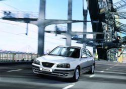 Hyundai Elantra планируют выпускать в России