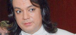 Унижение Филиппа Киркорова