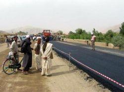 В столкновении двух автобусов погибли более 40 афганцев