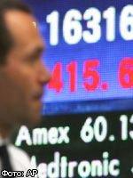 Как заработать на кризисе: обесценившиеся ипотечные банки нашли своего покупателя
