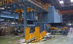 На заводе ЗИЛ планируют собирать иномарки