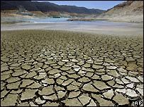 """Жители Земли \""""хотят принятия мер по климату\"""""""