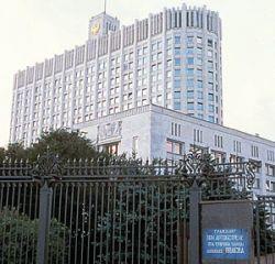 """Путин подверг \""""чистке\"""" кабинет министров, удалив из него последних реформаторов"""