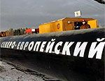 Эстонские СМИ опубликовали секретный документ о Североевропейском газопроводе
