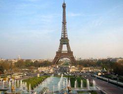 Французы вводят новые требования на визу