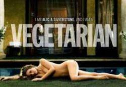 Как вегетарианство изменило жизнь Алисии Сильверстоун