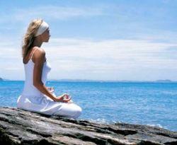 Йога для пальцев — легкие упражнения от стресса и усталости