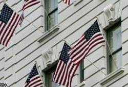 Преследование за политические взгляды: в университетах США назревает скандал
