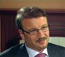 Греф выбил себе выходное пособие на 1 млрд. евро