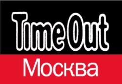TimeOut пробрался в мобильники