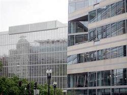Всемирный банк снизит ставки по кредитам