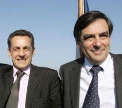 Франция призналась в своем банкротстве