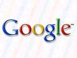 Слух: Google может открыть собственную виртуальную вселенную