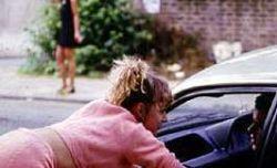 Венгерские проститутки будут выдавать клиентам квитанции