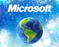 """Microsoft, \""""великий и ужасный\"""""""