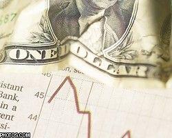 Американскому доллару на российском рынке ничего хорошего не светит