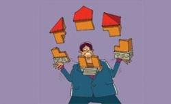 На что можно потратить ипотечный кредит