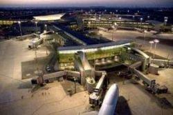 Американские эксперты: аэропорт Бен-Гурион смертельно опасен