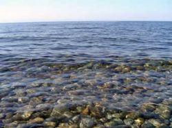 Президент Бурятии предложил распродать берега Байкала