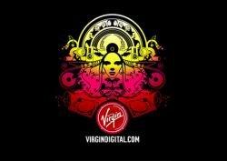 Музыкальный магазин Virgin Digital закрывается