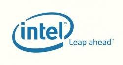 Intel уволит 10% IT-персонала