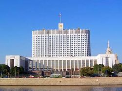 Уволенные Зурабов и Греф были самыми непопулярными министрами