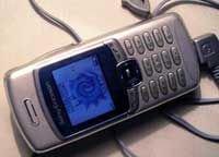 Мобильный интернет мигрирует в массы