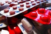 Росздравнадзор начал борьбу с незаконной торговлей лекарствами в больницах