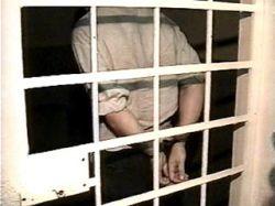 В Ленинградской области задержан маньяк-убийца