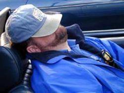 Ученые развенчали миф о пользе восьмичасового сна