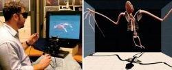 Новая система 3D-моделирования