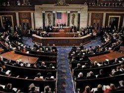Американский конгресс выступил против сотрудничества с Россией в области атомной энергетики