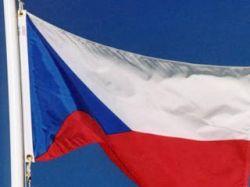 Чехия выдала США подданного Швеции, подозреваемого в терроризме