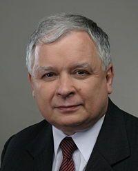 Польша не пустит наблюдателей ОБСЕ на выборы