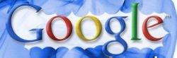 Как отыскаться в Гугле
