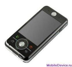 В США дефицит мобильных телефонов?