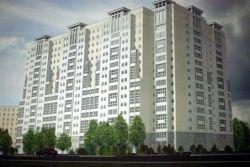Продавцы жилья продолжают упорно выставлять на продажу квартиры по завышенным ценам