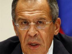 Лавров запретил США использовать Габалинскую РЛС вместе с радаром в Чехии