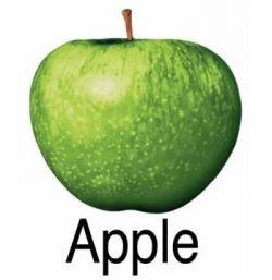 Apple готовит новый дизайн MacBook-ов