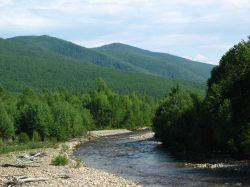 В Хабаровском крае найдены ранеными трое туристов