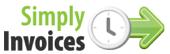 Symply Invoices — простая выписка счета
