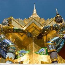 Путевки в Таиланд подорожают на треть