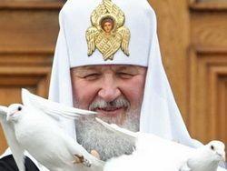 РПЦ отсудила реабилитационный центр у тяжелобольных детей