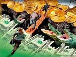 Экономическая политика стран БРИКС