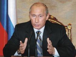 """""""Не пустим вора в Кремль"""""""