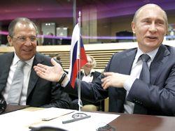 Опрос: как вы оцениваете деятельность правительства Путина?