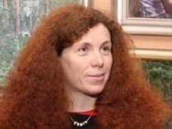 Юлия Латынина: банда налоговозвратчиков