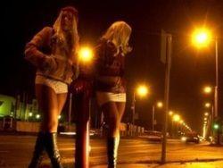большая окружная проститутки
